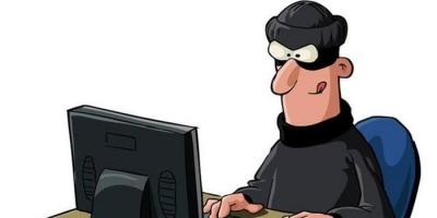 新型网络犯罪不断涌现 如何紧守网络安全大门?