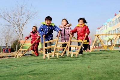 济宁无证幼儿园整治结果公示,有你家孩子上的吗?