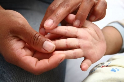 緊急提醒!手足口病出現新症狀,近期進入高發期!