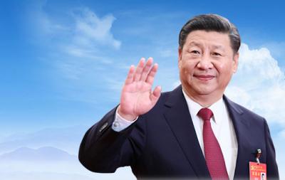 系統領會習近平新時代中國特色社會主義思想精髓要義
