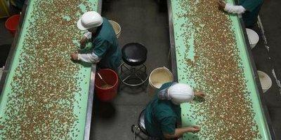 回击!印度将对美国29种产品加征关税