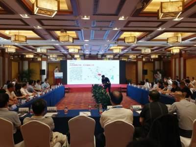 中國泉鄉 聖源泗水|泗水的這些文旅項目在北京火了一把!
