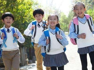 家长看过来!2019年邹城中小学招生政策发布