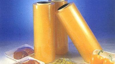 当心!PVC材质保鲜膜接触油脂性食物易生有害物