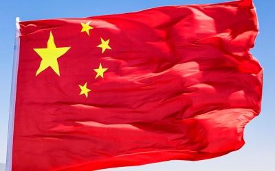 人民網評:真是中國高調惹的禍嗎?