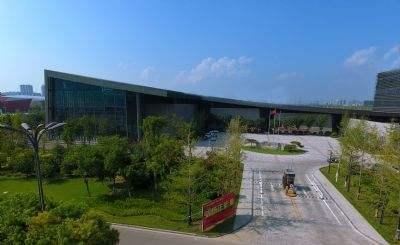 济宁城市展示馆招聘工作人员 7月14日报名截止