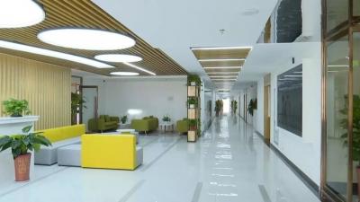 零门槛、零房租、零投入!济宁高新区打造一站式教育创新基地