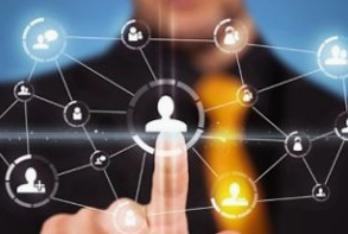 2019年互联网趋势报告发布 中国企业领跑网络新模式