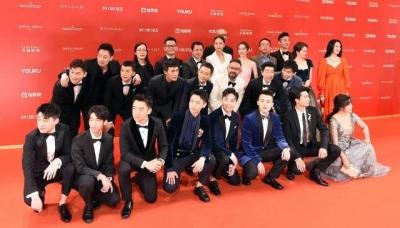 上海电影节第一天放《大闹天宫》哪些影片最快售罄?