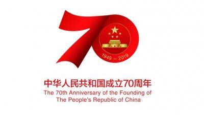 中國有信心有能力應對各種風險挑戰