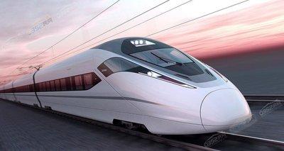 暑假去看海 曲阜东站?#30053;?#26032;增两趟胶东方向高铁