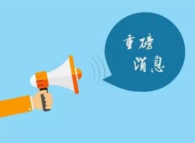 2019年金鄉縣事業單位(衛生類)引進優秀人才擬聘用人員公示(第四批)