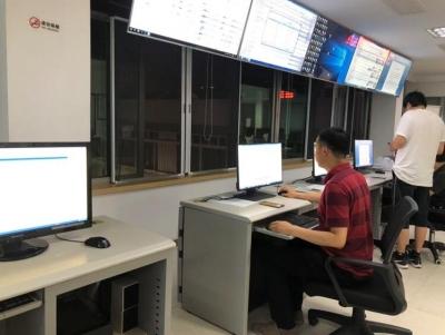 山东将建1468个台站 有望最快5秒预警!