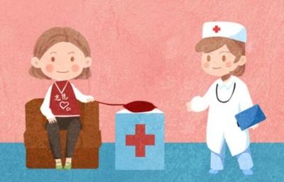 世界献血日|科普:血液有多重要 如何科学献血?
