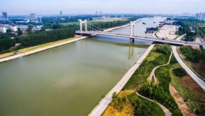 为民办实事|济宁城乡供水一体化,让群众喝上放心水!