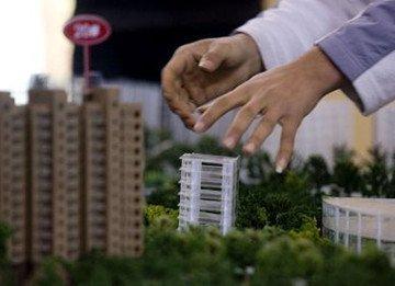 济宁5月二手房小户型涨幅最大 新建商品住宅销售价格环比上涨1.0%