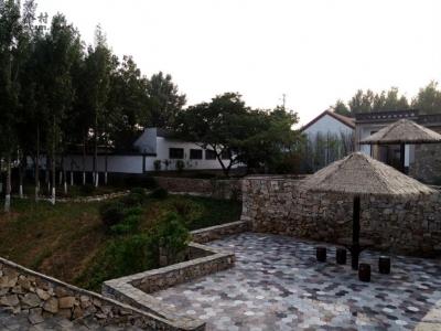 第五批中国传统村名单颁布 快看看有你家吗?