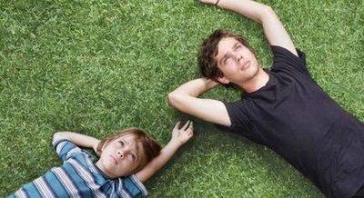 什么电影要趁年轻看?答案的第一名是……