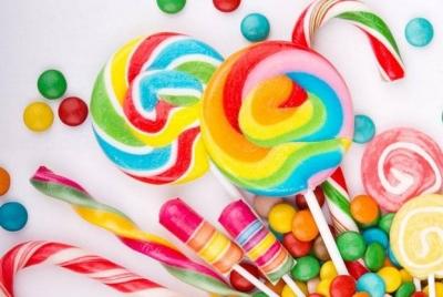 吃糖等于吸毒?虽然言过其实但也应做到控糖