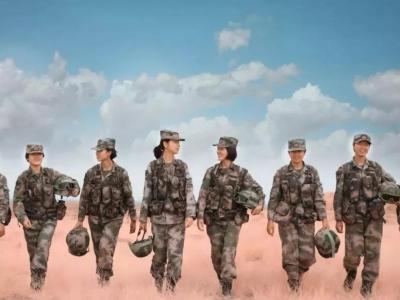 3225人!今年山東為解放軍和武警部隊招收定向培養士官
