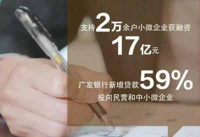 中国人寿社会责任报告发布