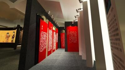 暑假快来济宁市文化馆吧,孩子可以免费学这些技艺