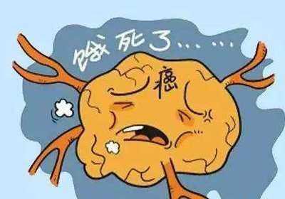 """断食挨饿能""""饿死""""癌细胞?无稽之谈"""