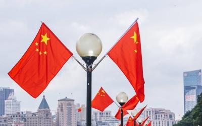 初心和使命:激励中国共产党人不断前进的根本动力