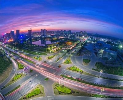 济宁拟增强引导资金70万元 支持企业发行债券