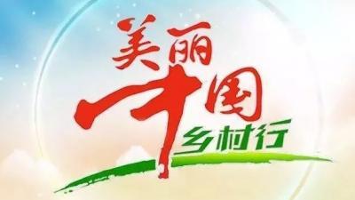 济宁上央视了!《太白湖寻鲜记》明晚将在CCTV7播出