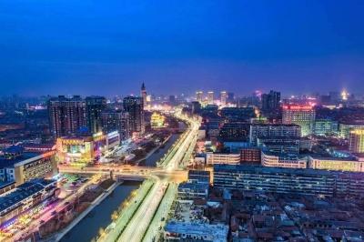 省政府最新批復!濟寧這個開發區更名了!