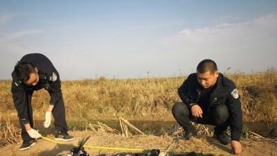 捕了70只野味!鱼台3名男子因非法狩猎罪被当庭判刑