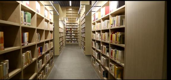 创城公益短片 | 智者无声  文明常伴
