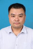 【必威betway市第七屆道德模範】馬懷程:獻身公益有擔當 他是一個熱心腸