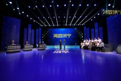 """问政济宁 电梯安全关乎千家万户 """"坏了又坏""""谁来负责"""