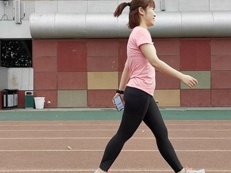 每天1萬步,健身還是傷身?專家支招如何避免步行運動損傷