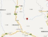 刚刚,云南丽江市永胜县发生4.9级地震