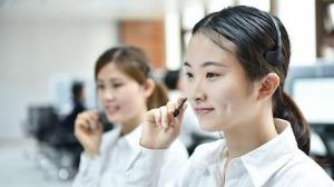 济宁公交服务热线升级完毕 8月1日开始正式使用