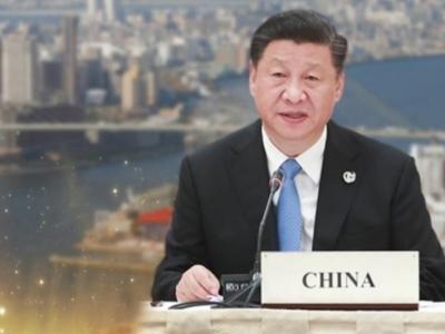 習近平主席出席G20大阪峰會:中國全方位外交又一次成功實踐