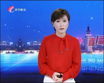 直播民生20190726