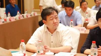 《光明日报》刊发刘章箭文章:为基层松绑减负 激励干部担当作为
