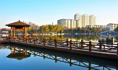 济宁市环境保护监测站更名为山东省济宁生态环境监测中心
