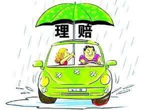 新华保险迅速启动7·3辽宁开原龙卷风灾害理赔应急预案