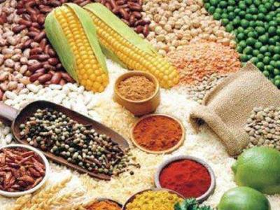為什麼粗糧很健康,卻不能吃太多?