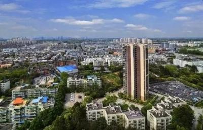 起拍價2.9億!濟寧城區掛牌出讓2宗國有土地使用權