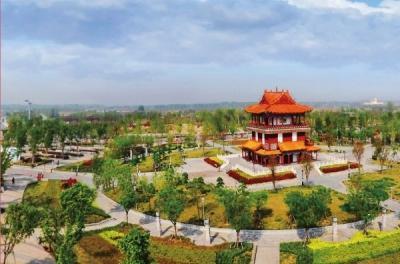 太白湖新区召开创建全国文明城市工作推进会议