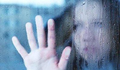 年轻人抑郁是因为他们脆弱?或与心理学兴起有关