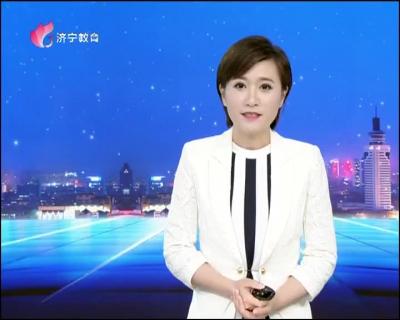 直播民生_20190820