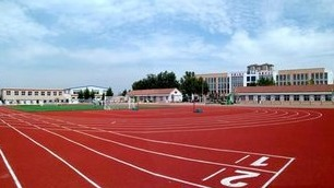 任城区喻屯第二中心小学要建新校区 选址东邵村