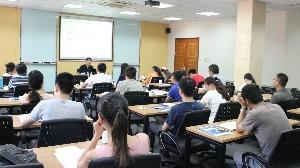 在編在崗教師可報名,泗水縣育才實驗學校選調60名教師